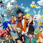 Anime Fantasy Fest