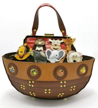 Bags Boutique Trukado
